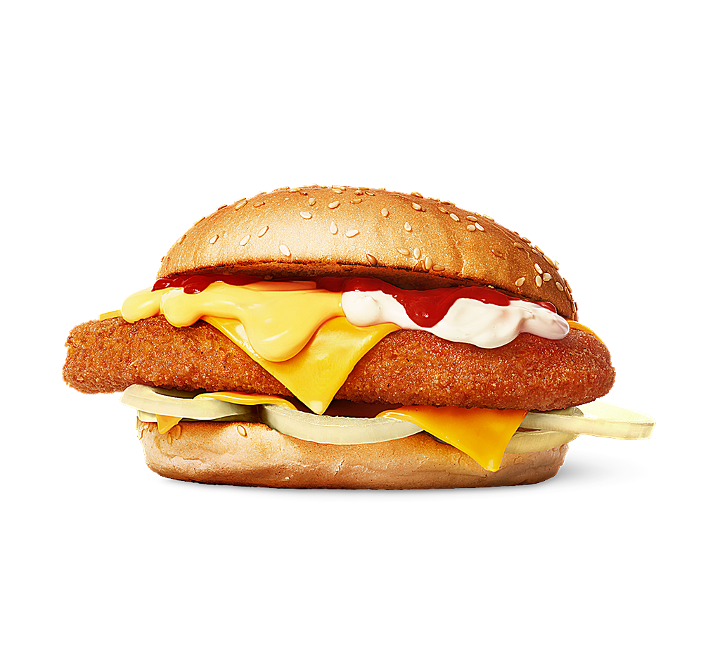 product_delivery-cheezy-chicken1.png?width=1024&sharpen=5&sigma=1,4&threshold=0