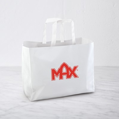 MAX delivery.